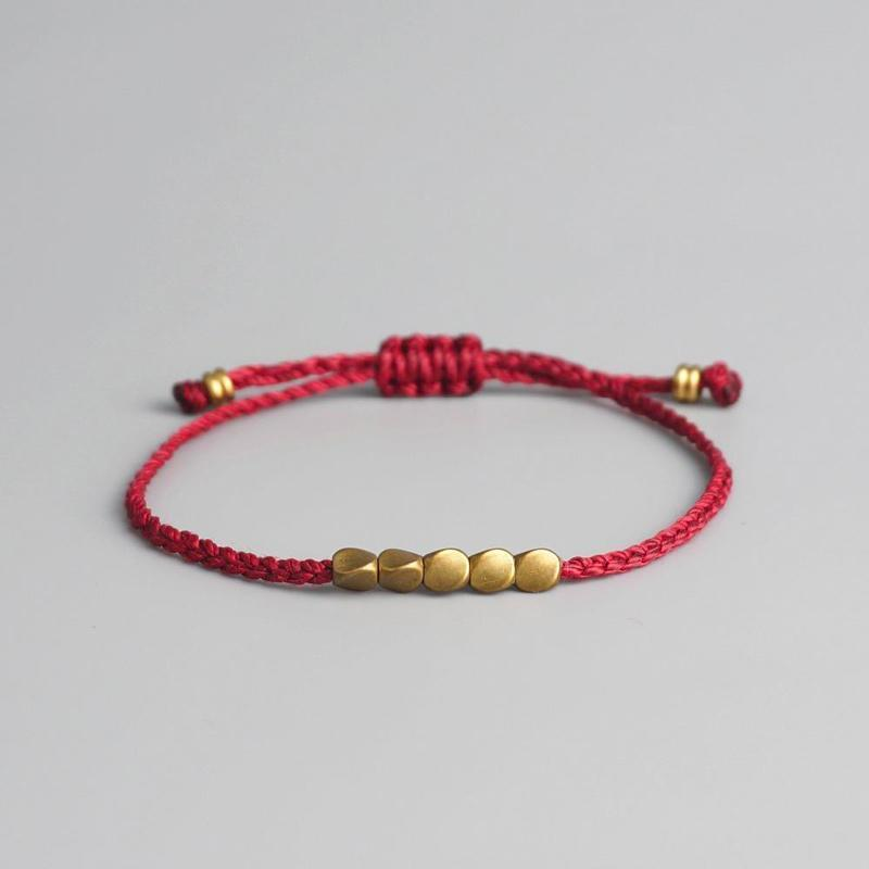 bracelet de chance