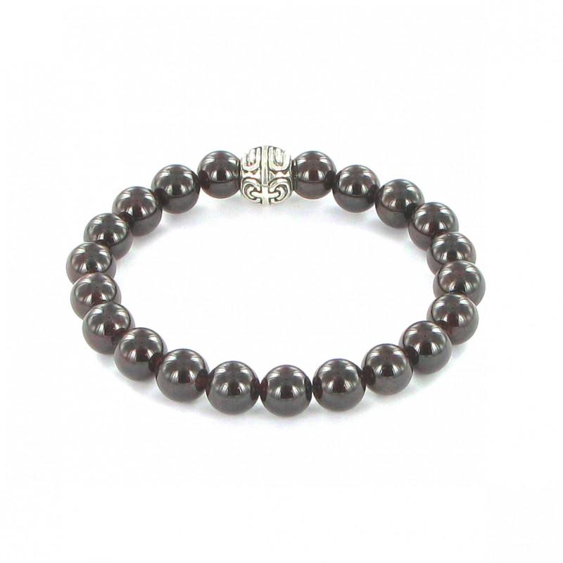 bracelet gosho
