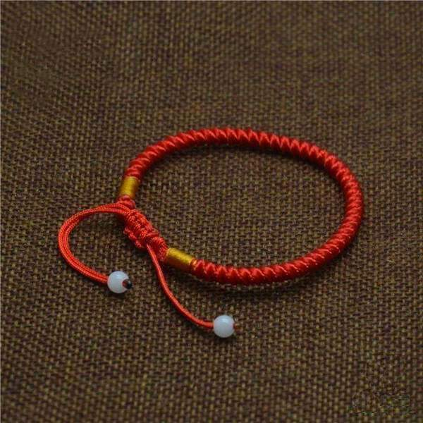 bracelets porte bonheur