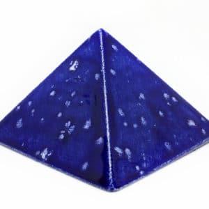 pyramide energetique achat