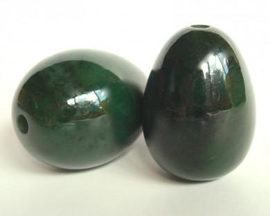 œuf de yoni jade