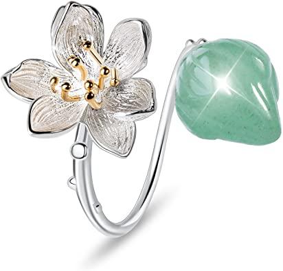 bijoux lotus fun