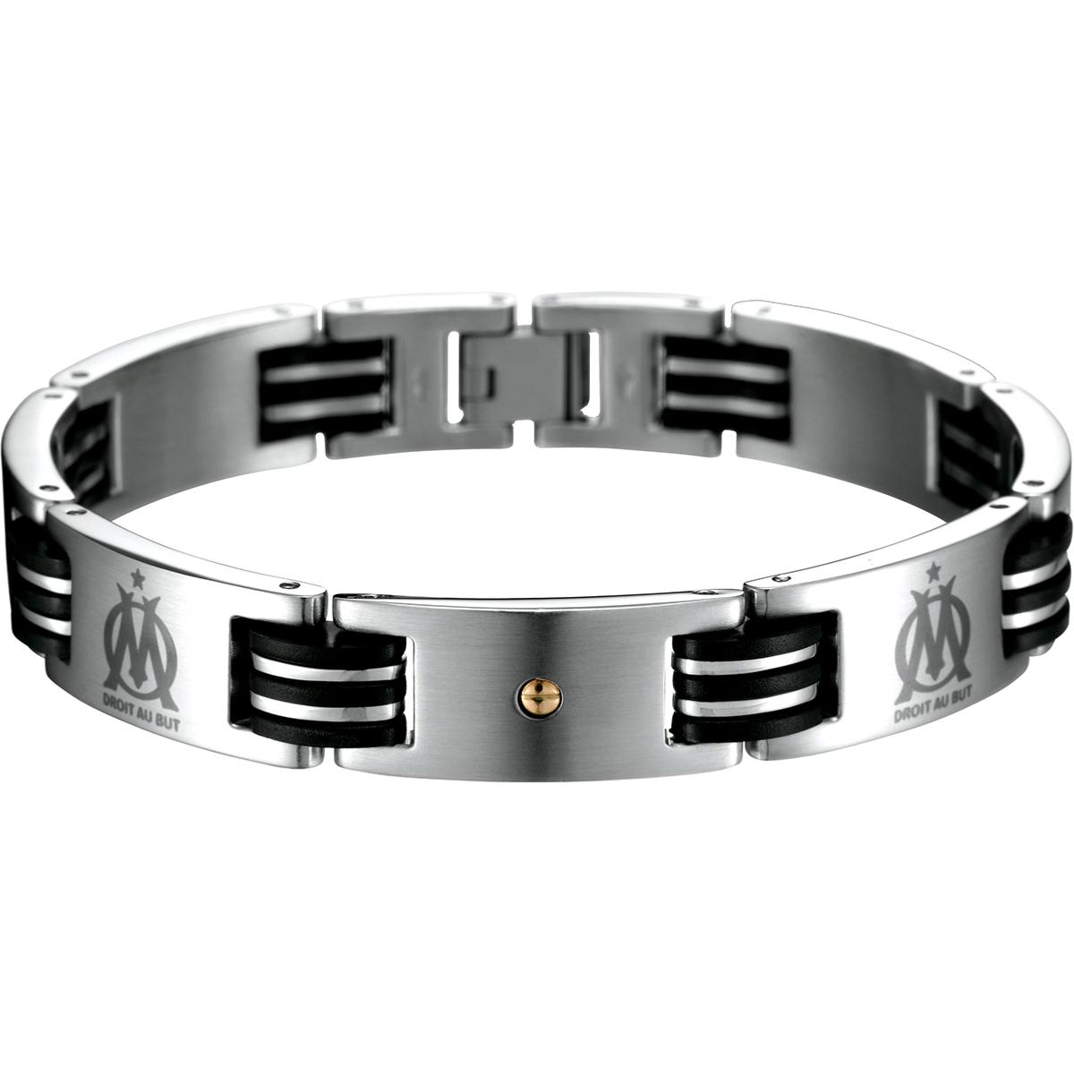 bracelet om