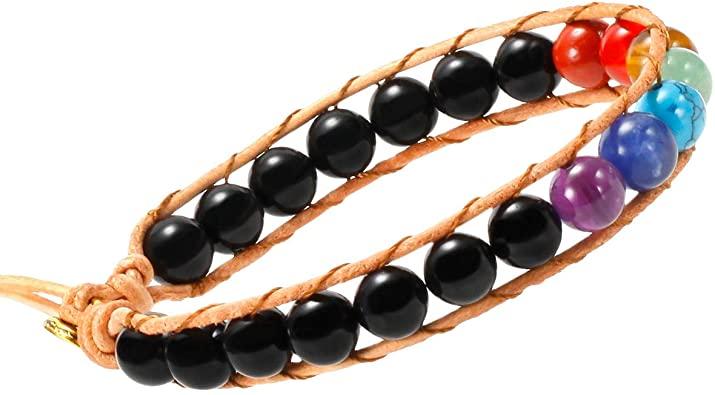 bracelet de protection femme