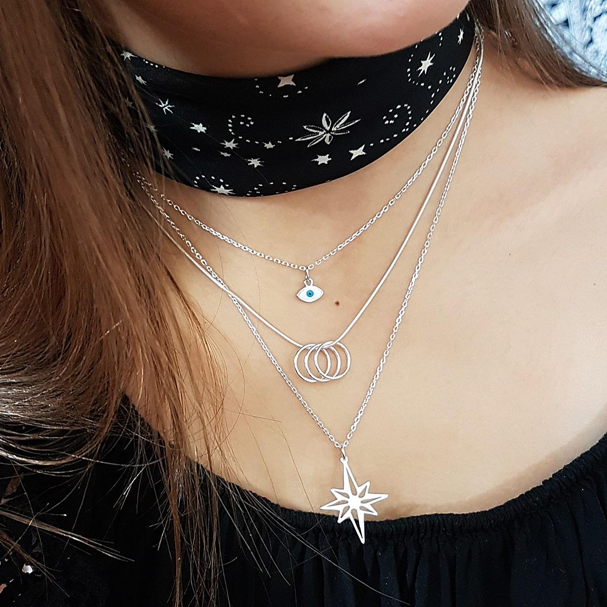 bijoux protecteur
