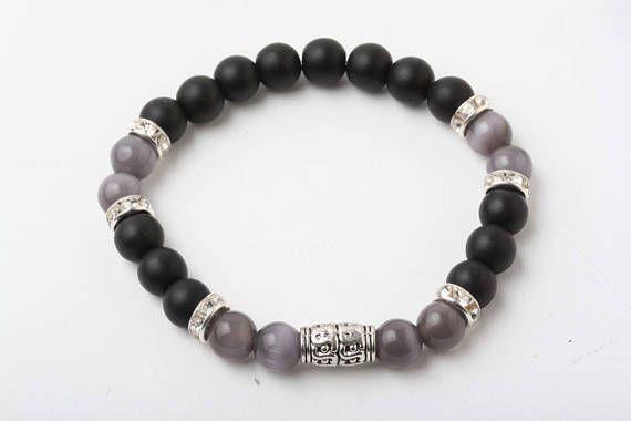 bracelet yoga quebec