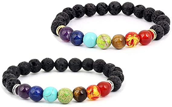 bracelets yoga