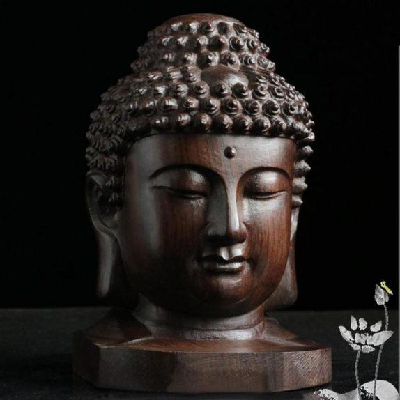 objet yoga