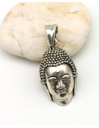 bijoux bouddha